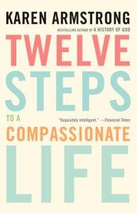 12 Steps Compassionate Life