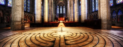 cropped-cropped-labyrinth-header-photo3.jpg